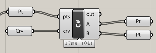 inside-curve-component
