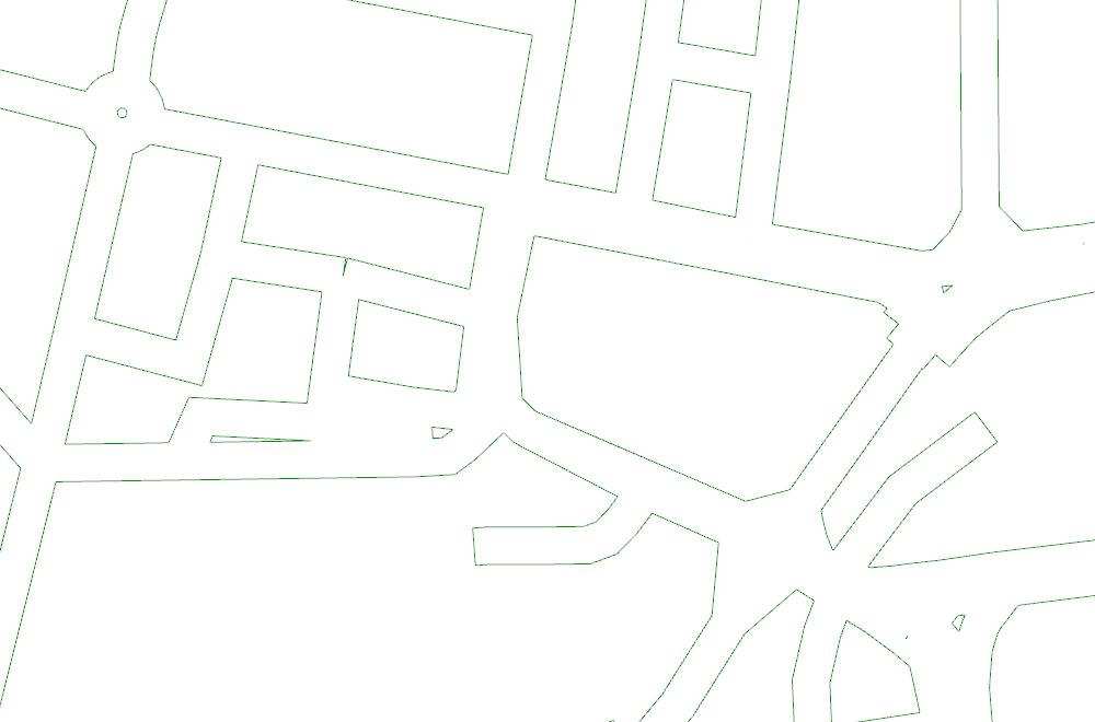road-network-curves-grasshopper
