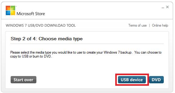 win 7 repair disk download