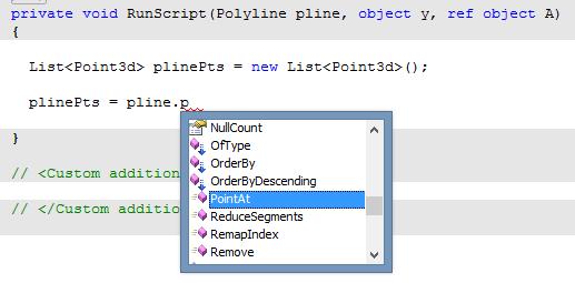 polyline_grasshopper_code