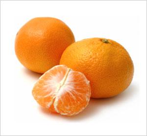 satsuma-mandarin[1]